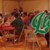 FESTA MAJOR de Llerona 2018: <b>tots al escenari</b>