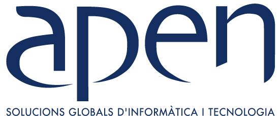Logo Apen
