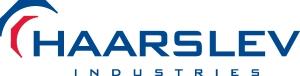 Haarslev Logo
