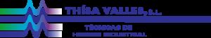thisa valles Logo